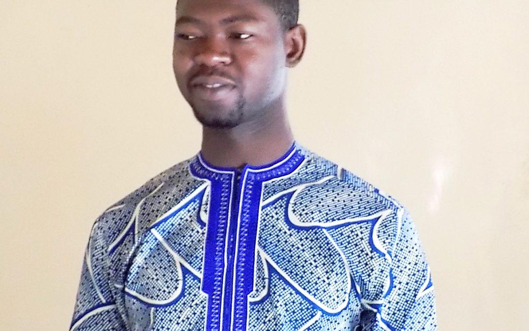Le prix plancher: bonne ou mauvaise option? (Interview du Directeur de l'URCPA Borgou Alibori)